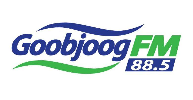 Dhageyso: Warka Subax ee Goobjoog 29-03-2020