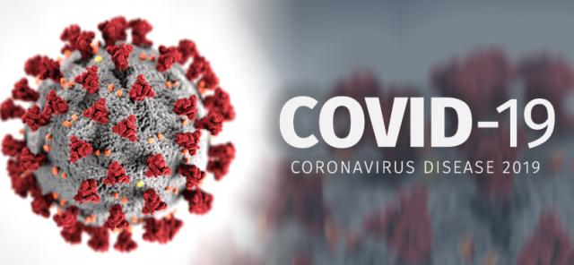 Wasiir Ka Tirsan Soomaaliland oo Laga Helay Coronavirus